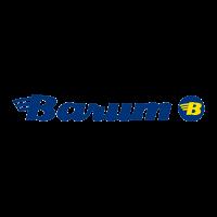 Zuin Gomme - Vendita ingrosso gomme - Marchi General Barum