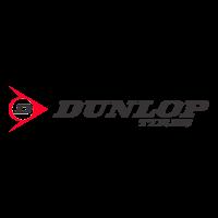 Zuin Gomme - Vendita ingrosso gomme - Marchi General Dunlop