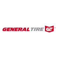 Zuin Gomme - Vendita ingrosso gomme - Marchi General Tire