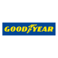 Zuin Gomme - Vendita ingrosso gomme - Marchi General Good Year