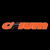 Zuin Gomme - Vendita ingrosso gomme - Marchi Orium