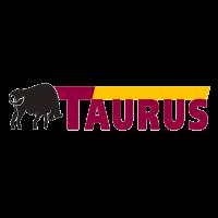 Zuin Gomme - Vendita ingrosso gomme - Marchi Taurus