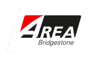 Zuin Gomme - Vendita ingrosso gomme - Progettualità Area Bridgestone