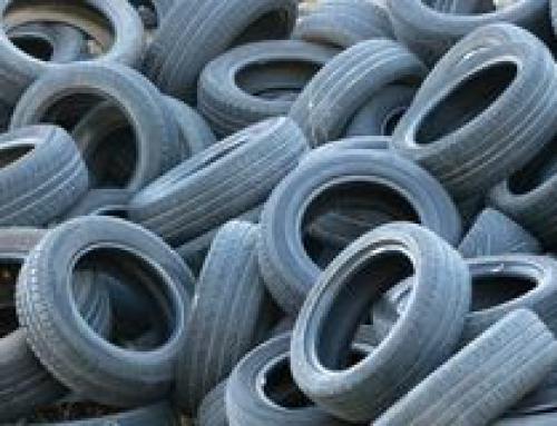 Riciclo rifiuti e circular economy a rischio paralisi