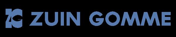Zuin Gomme - Vendita ingrosso gomme - Logo