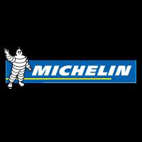 Zuin Gomme - Vendita ingrosso gomme - Marchi Michelin