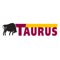 Zuin Gomme - Vendita ingrosso gomme - Marchi Taurus