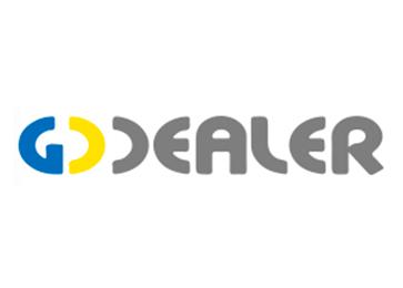 Zuin Gomme - Vendita ingrosso gomme - Progettualità GD Dealer