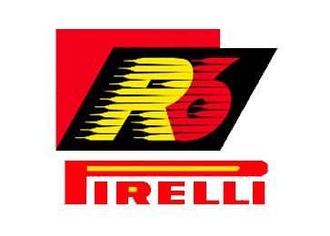 Zuin Gomme - Vendita ingrosso gomme - Progettualità Pirelli R6